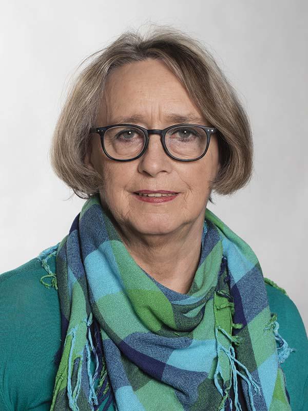 Marjun Bæk